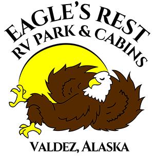 Valdez Cabin Rentals   Eagles Rest RV Park | Valdez RV Park | Rental Cabins    Valdez, AK